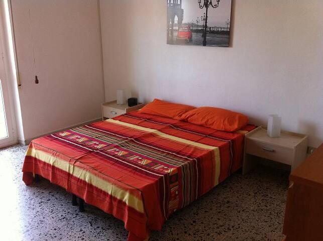 Apartment in Cagliari - Sardinia