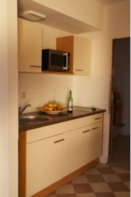 Cheap Apartments For Rent In Frankfurt