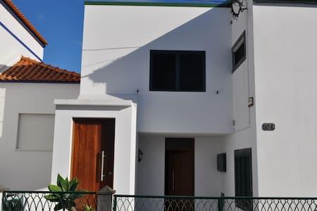 Captain´s Terrace - Ponta Delgada - Wohnung