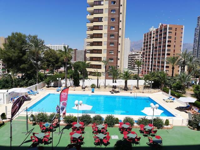 Airbnb Camping La Torreta Vacation Rentals Places To