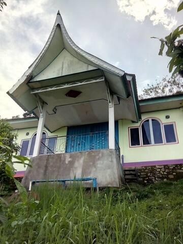 Painan September 2017 Top 20 Ferienwohnungen In Ferienhauser Unterkunfte Apartments Airbnb Sumatera Barat Indonesien