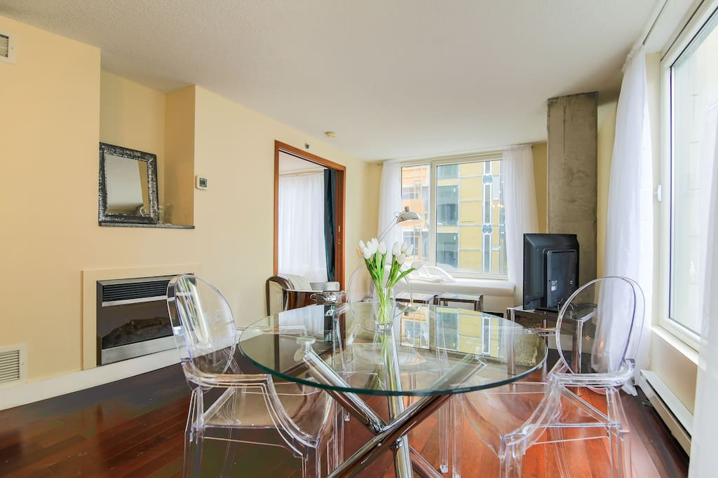 La veronique old port luxury appartements louer - Appartement a louer vieux port montreal ...