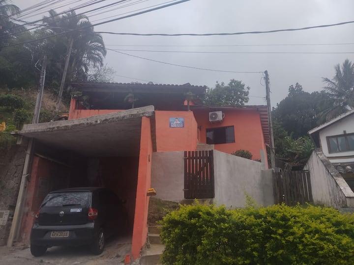 Casa Praia do Pinto 2 quartos