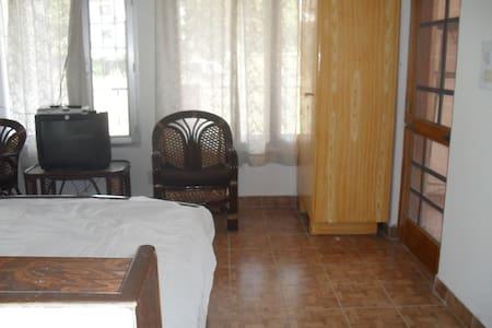 dharamshala best deal 2 room set - Apartment
