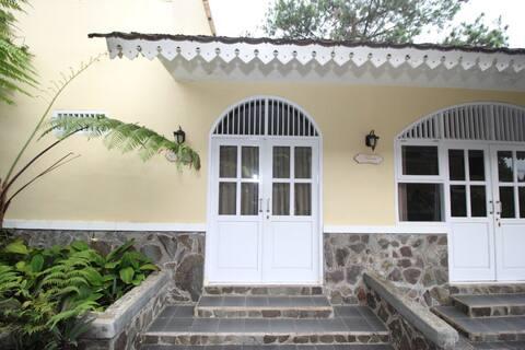 d'Oasis-Sonoran (Studio Villa)