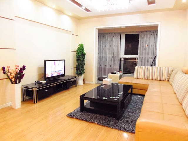 Spring House-春栖居 - Liangshan Yizuzizhizhou - Квартира