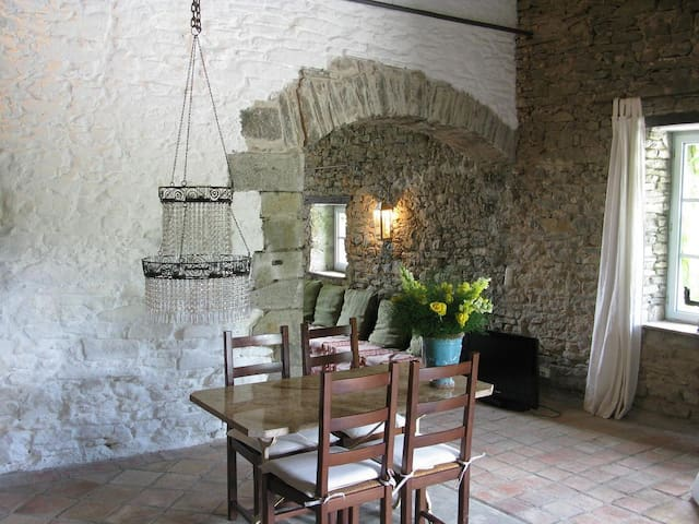 """Château de Villarlong """"Durfort"""" - Villarzel-Cabardès - Castle"""