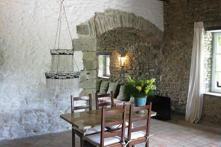 "Château de Villarlong ""Durfort"" - Castle"