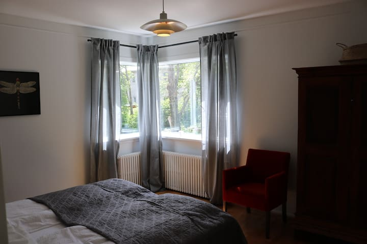 !*New apartment*! renovated in 2019 Great location