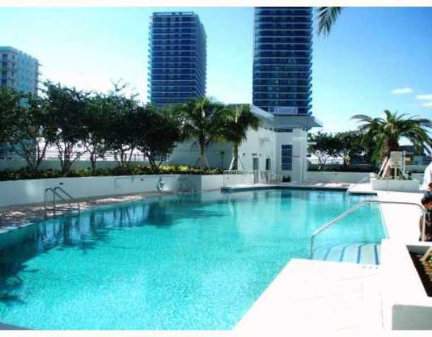 Luxury 2 Bdr Apartment Brickell Apartments For Rent In Miami Florida United States