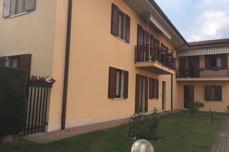 A casa di Anita - San Pietro In Cariano