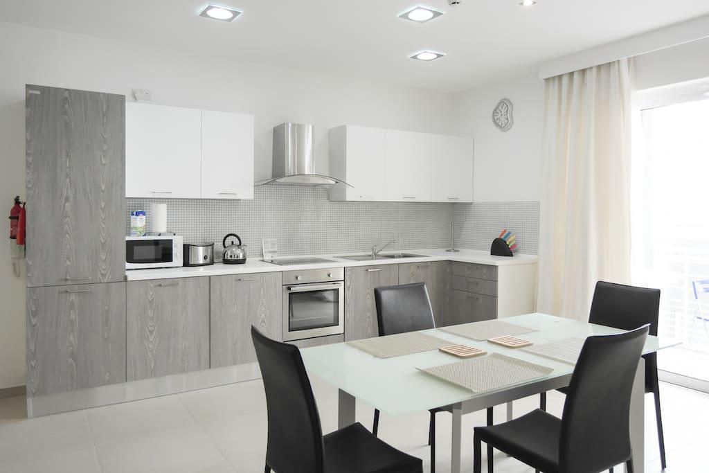 Appartamenti In Affitto A Malta