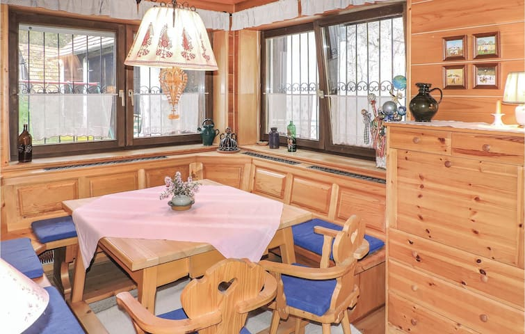Holiday cottage with 2 bedrooms on 120 m² in Feldbach