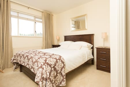 Fantastic location in Galway city! - Galway