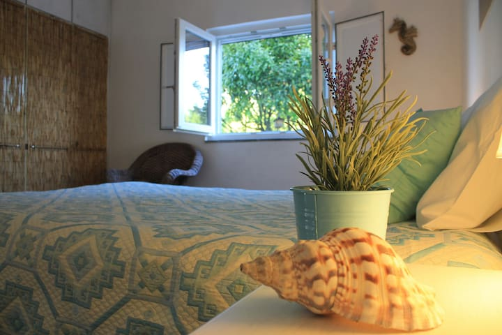 Bed & Breakfast - Bike Friendly - Melides - Melides - Bed & Breakfast