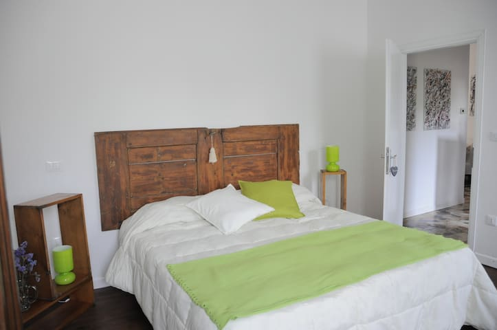 B&B River Venice -  - Dolo - Bed & Breakfast