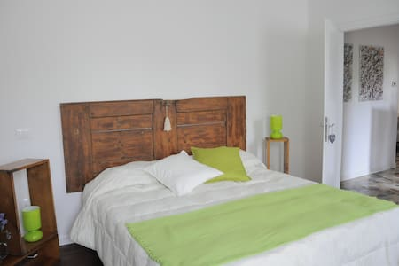 B&B River Venice - Near Venice - Dolo - Гестхаус
