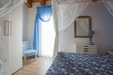 Borgo Pertile - Stra - Huvila