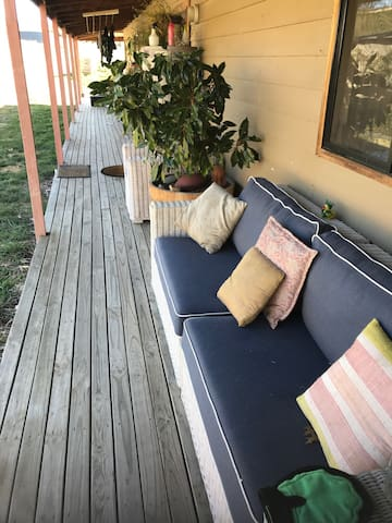 Country House 13min to Mt Panorama
