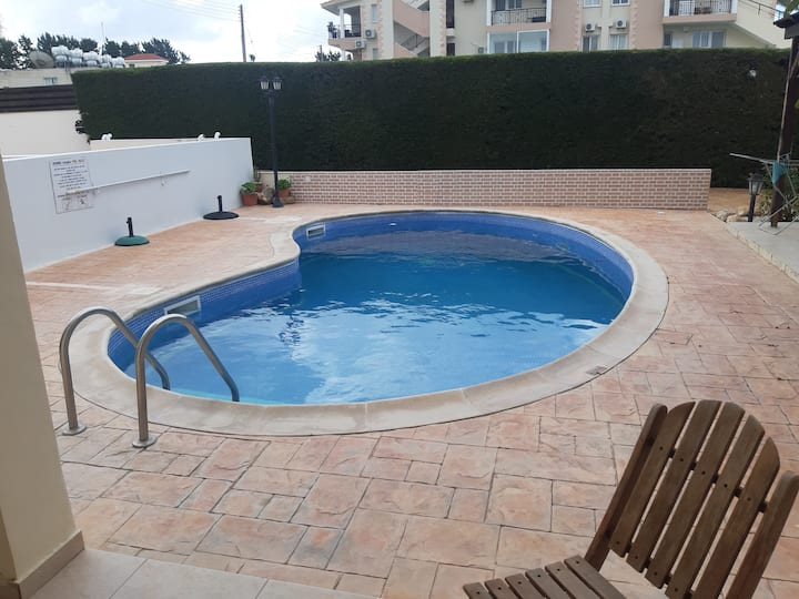 Flat fore holiday rentals