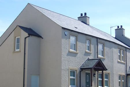 Northern Retreats - Ingleton - Wohnung