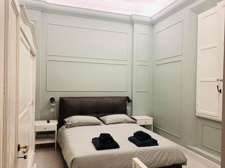 Suite Nico Bologna Centro