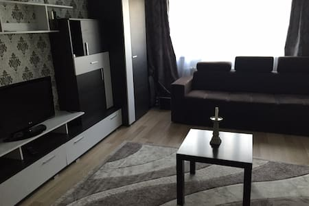 Apartment for Untold - your rest home - Cluj-Napoca - Daire