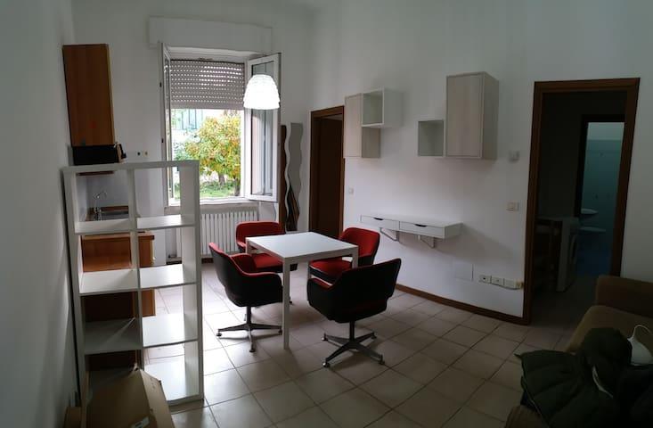 appartamento mare, luminosissimo - Ancona