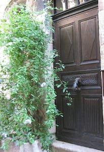 La Maison Des Gardes - 莱萨尔克 (Les Arcs) - 独立屋