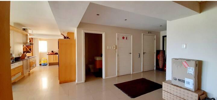 Brookes Veiw Sea Side Luxury Apartment