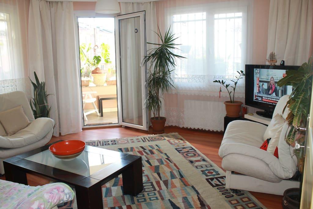 istanbul sea shopping europa appartamenti in affitto a