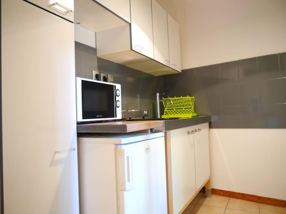 Meubl avec wifi prox strasbourg appartements louer for Appartement meuble strasbourg