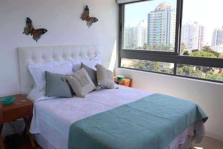Área dormitorio (foto 2)