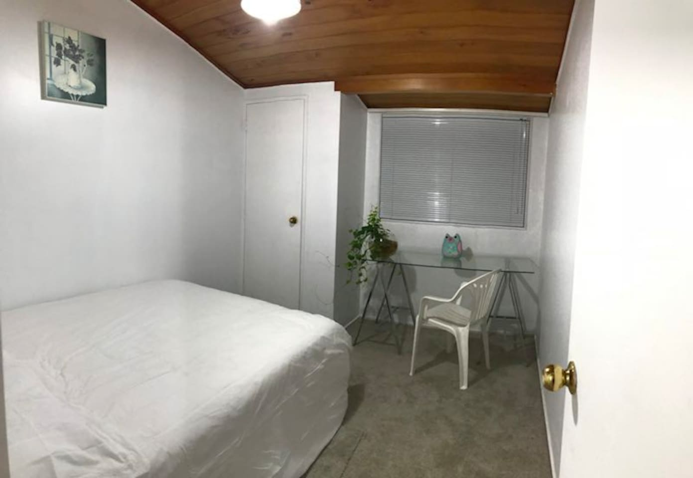 Comfortable room in Avondale