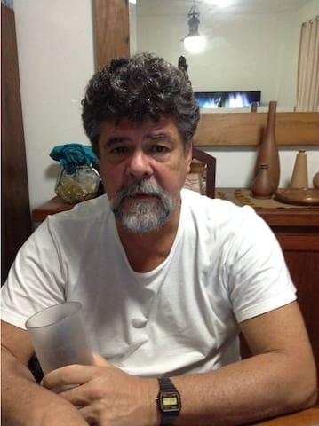 Luiz Freitas