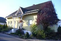 Haus Mühlenbach