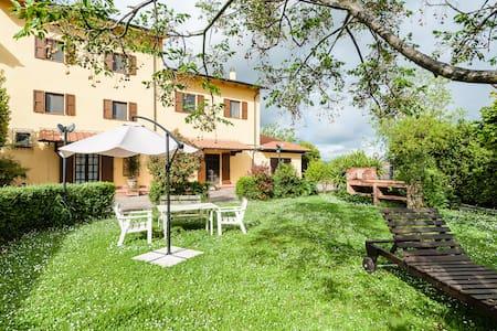 Il Cascinale di Sonia - Navacchio - House