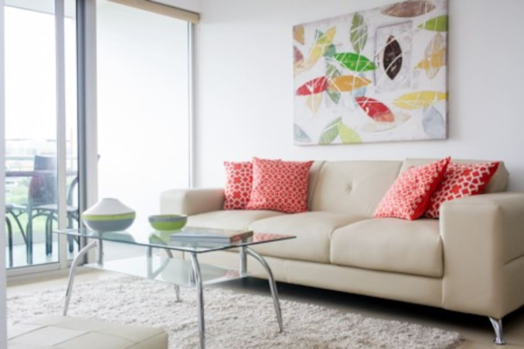Luxurious 2 Bedroom Apartment Apartments For Rent In San