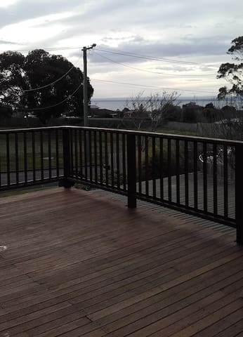 Our Home on the Bellarine - Clifton Springs