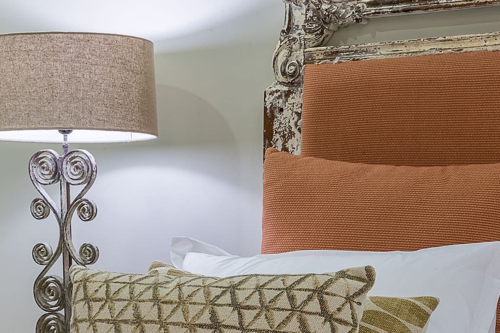 Marigold Luxury Suite With A View Boutique Hotels For