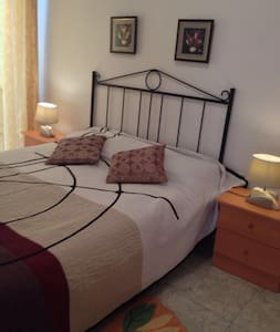 Very cheap Puerto Mogan apartment - Puerto de mogan - อพาร์ทเมนท์