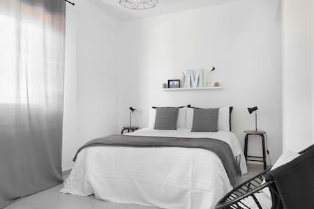 Mavy's house - Fiumicino  - Apartamento