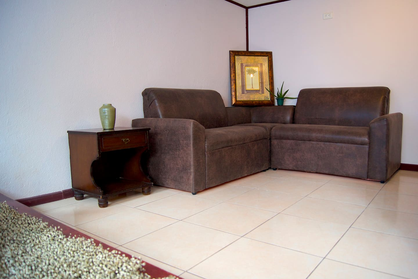 Oasis In The City Apartment A Apartments For Rent In San Jos  # Muebles Konfort Escazu
