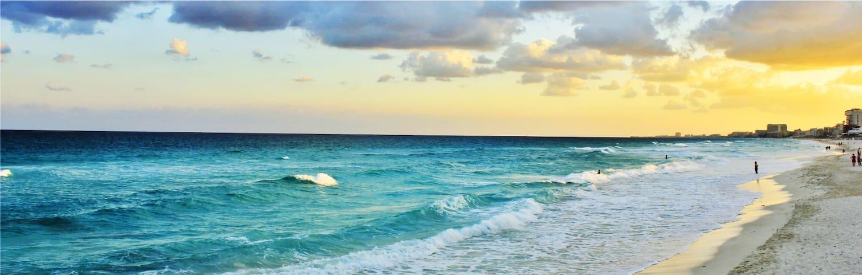 Junior Suite A/C privater Pool nur 3min zum Strand - Cancun - House