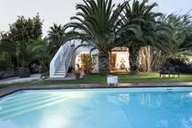 Villa Anthea