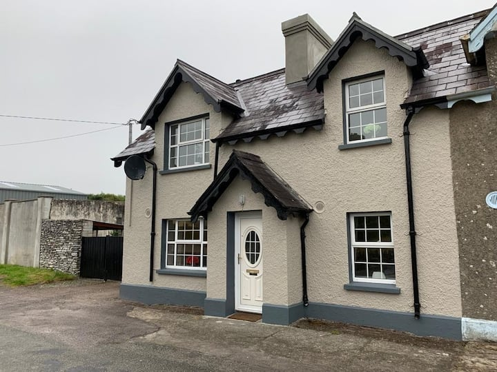 Creamery Cottage, Kenmare