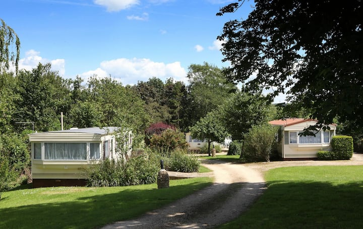 Lilac - Self-catering holiday home
