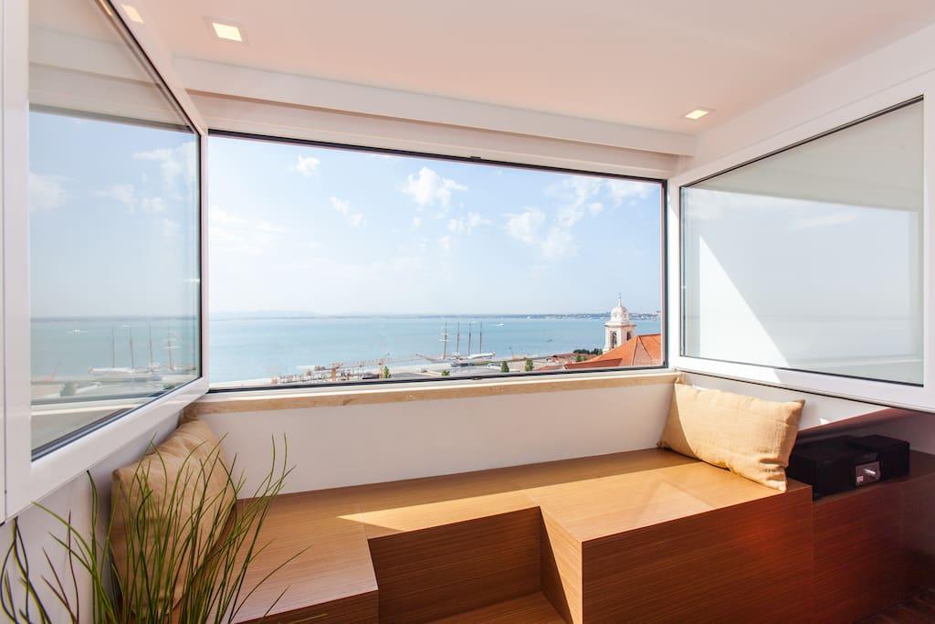 geschichte wohnung lissabon alfama iii wohnungen zur miete in lisboa lisboa portugal. Black Bedroom Furniture Sets. Home Design Ideas