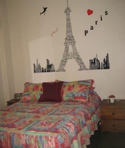 Dulce Estancia - Appartamento