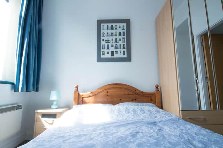 CityCentre - best location 2 bed  2 bath Apartment